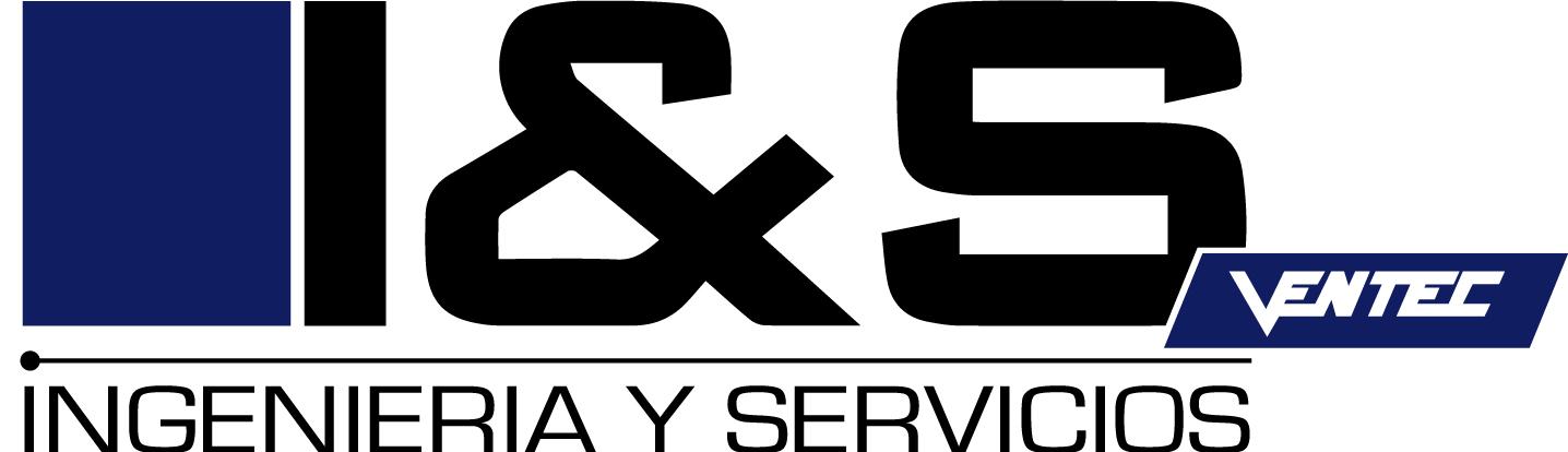 logo-is-ventec2