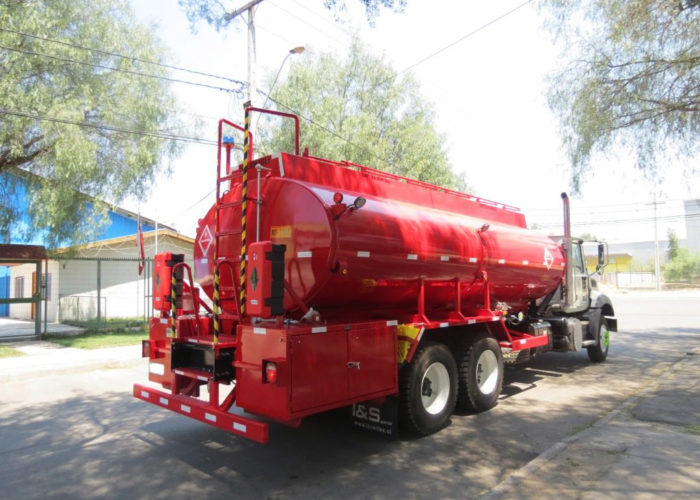 8.2-Camiones-de-combustibles-estandar-Mineria-1024x768