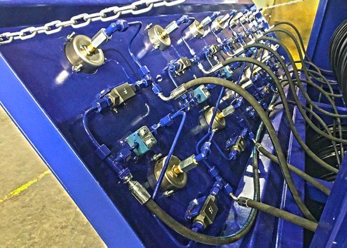 Interior-banco-de-pruebas-01